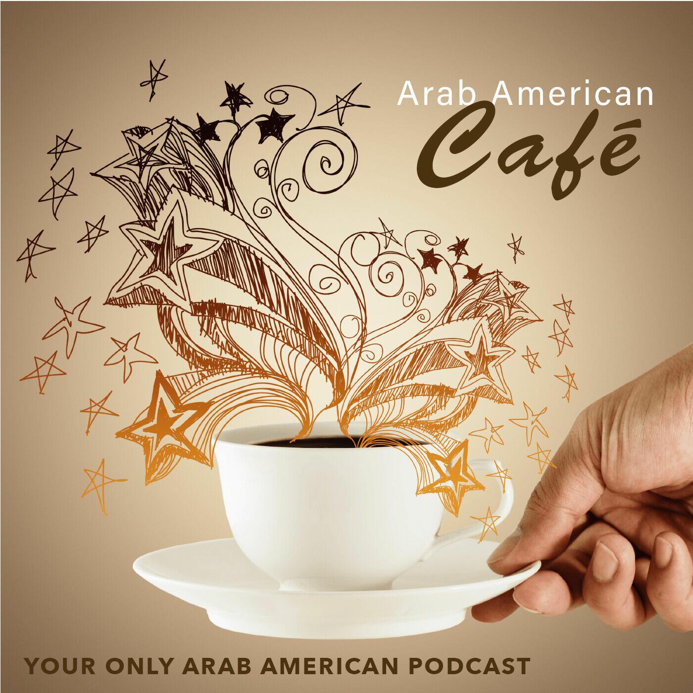 Arab American Café