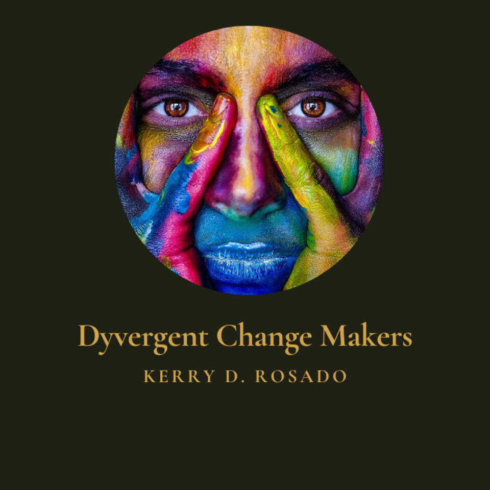 Dyvergent Change Makers