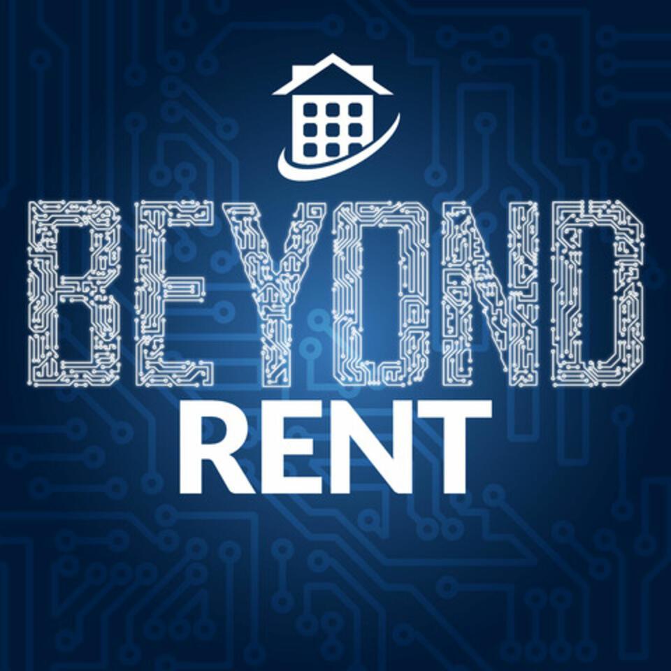 Beyond Rent: Exploring Property Management
