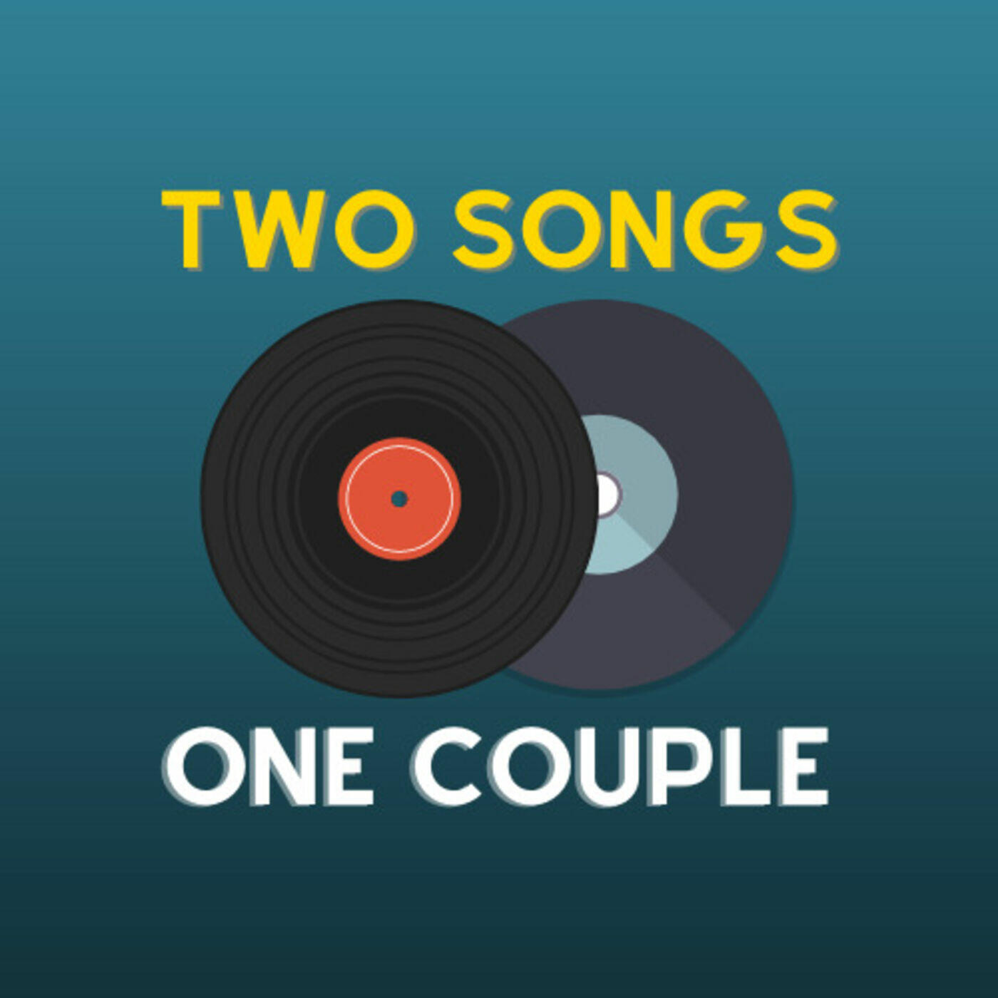 Two Songs One Couple