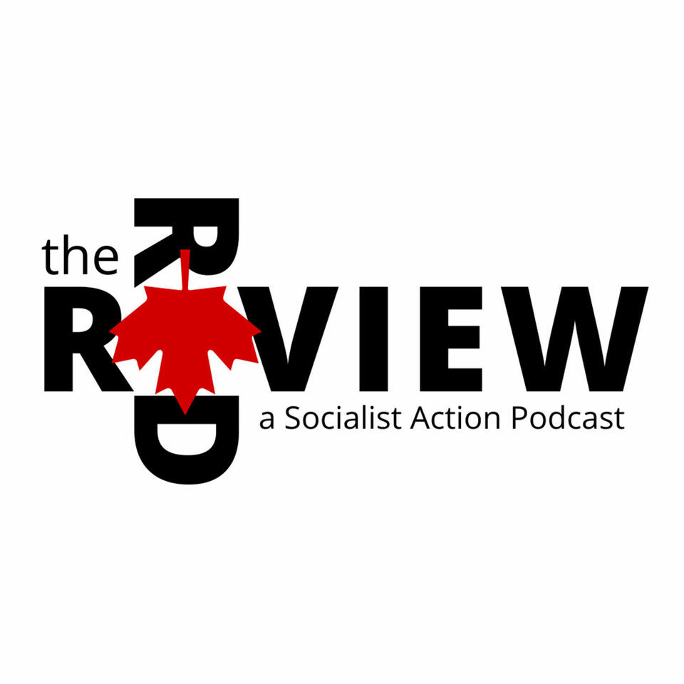 The Red Review