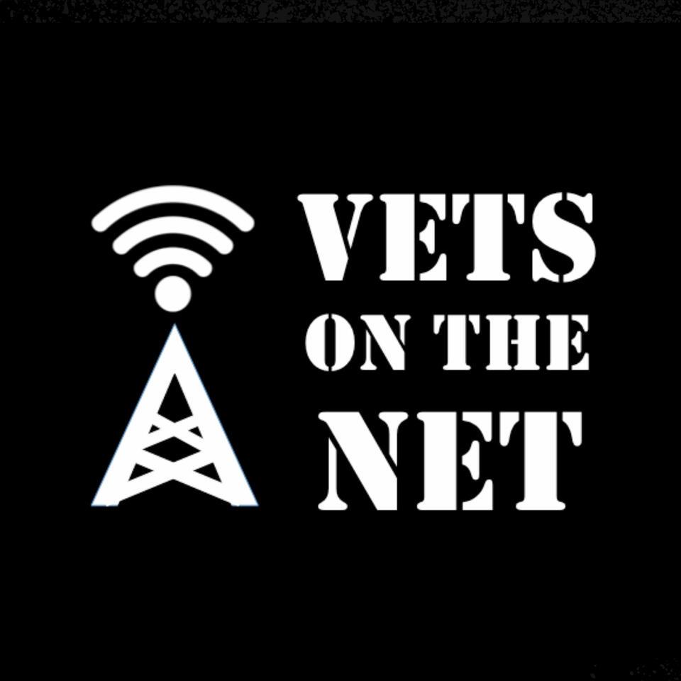Vets On The Net