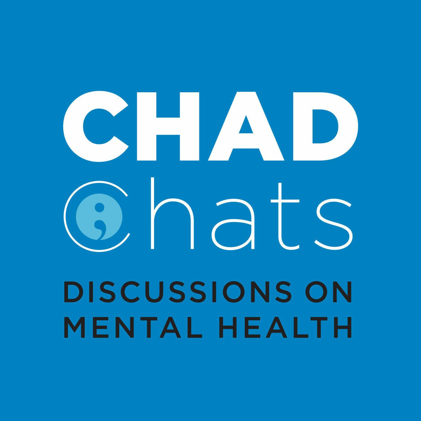 CHAD;Chats