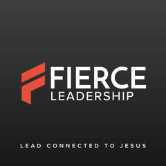 Bible Leadership Podcast