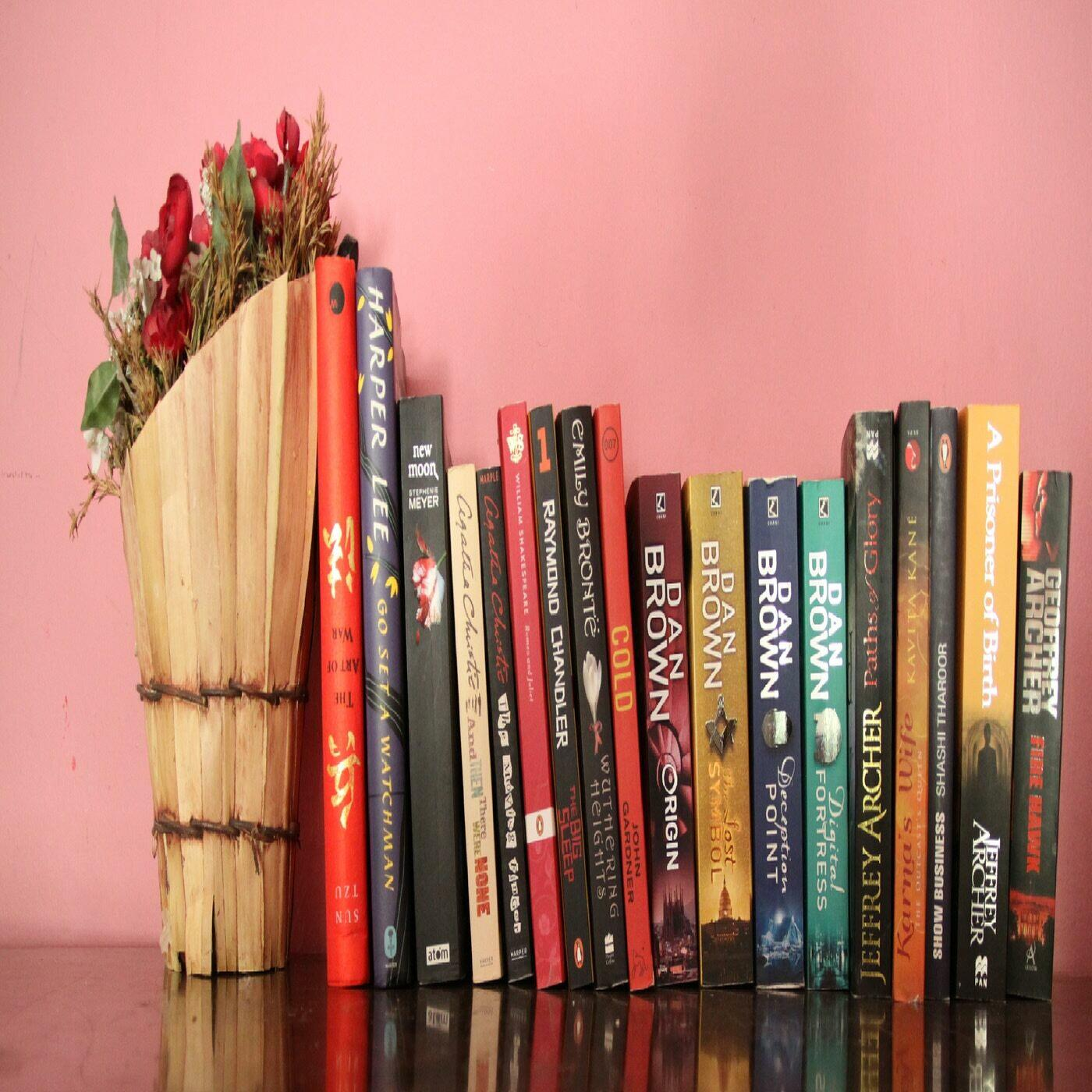 Short Stories in Malayalam