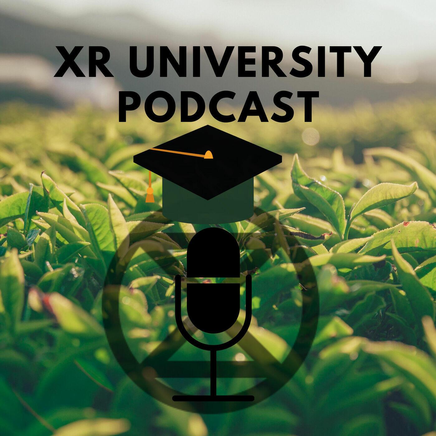 XR University