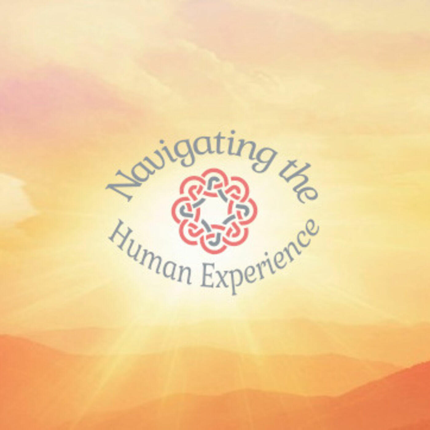 Navigating the Human Experience