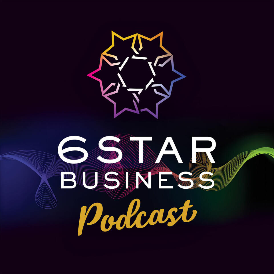6 Star Business