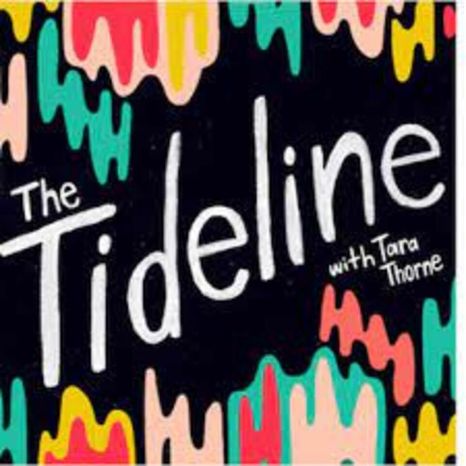 The Tideline - Halifax Examiner