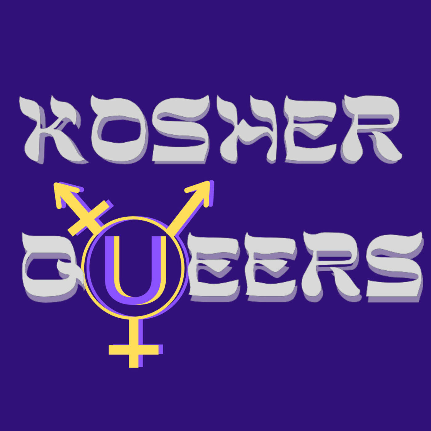 Kosher Queers