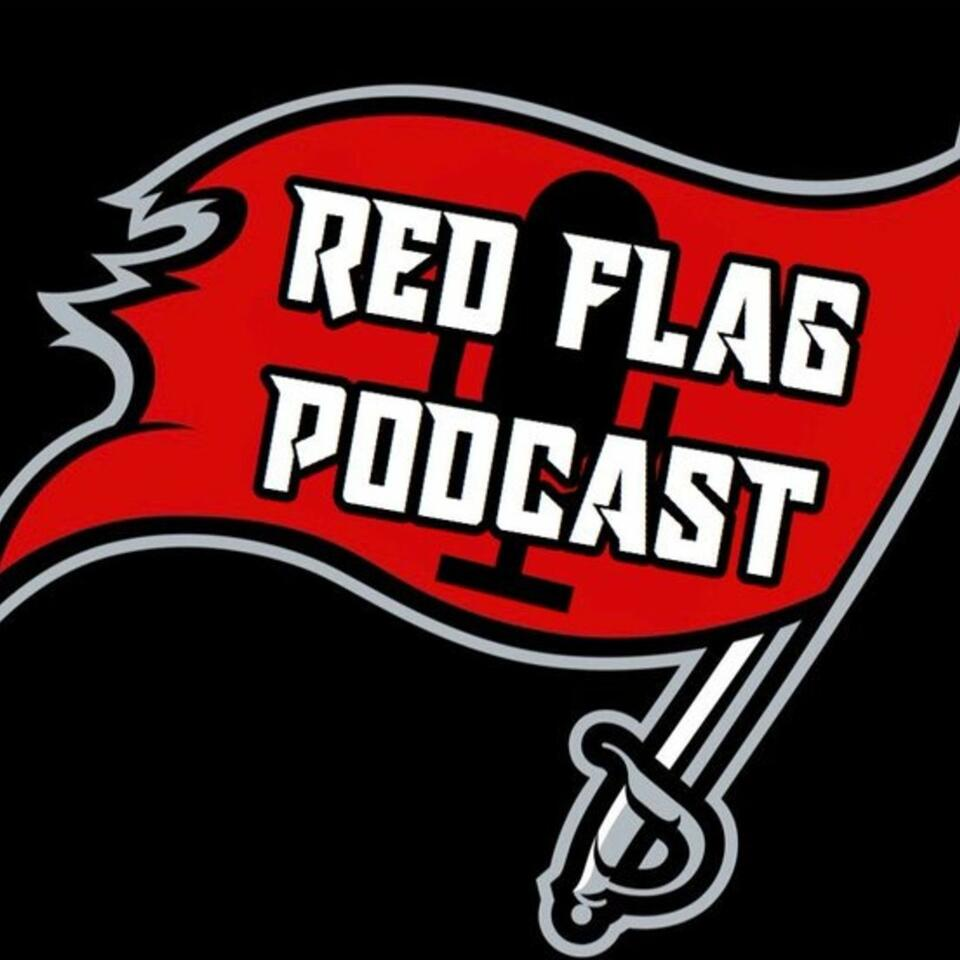 The Red Flag Podcast