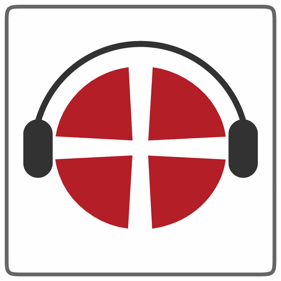 The Methodist Podcast