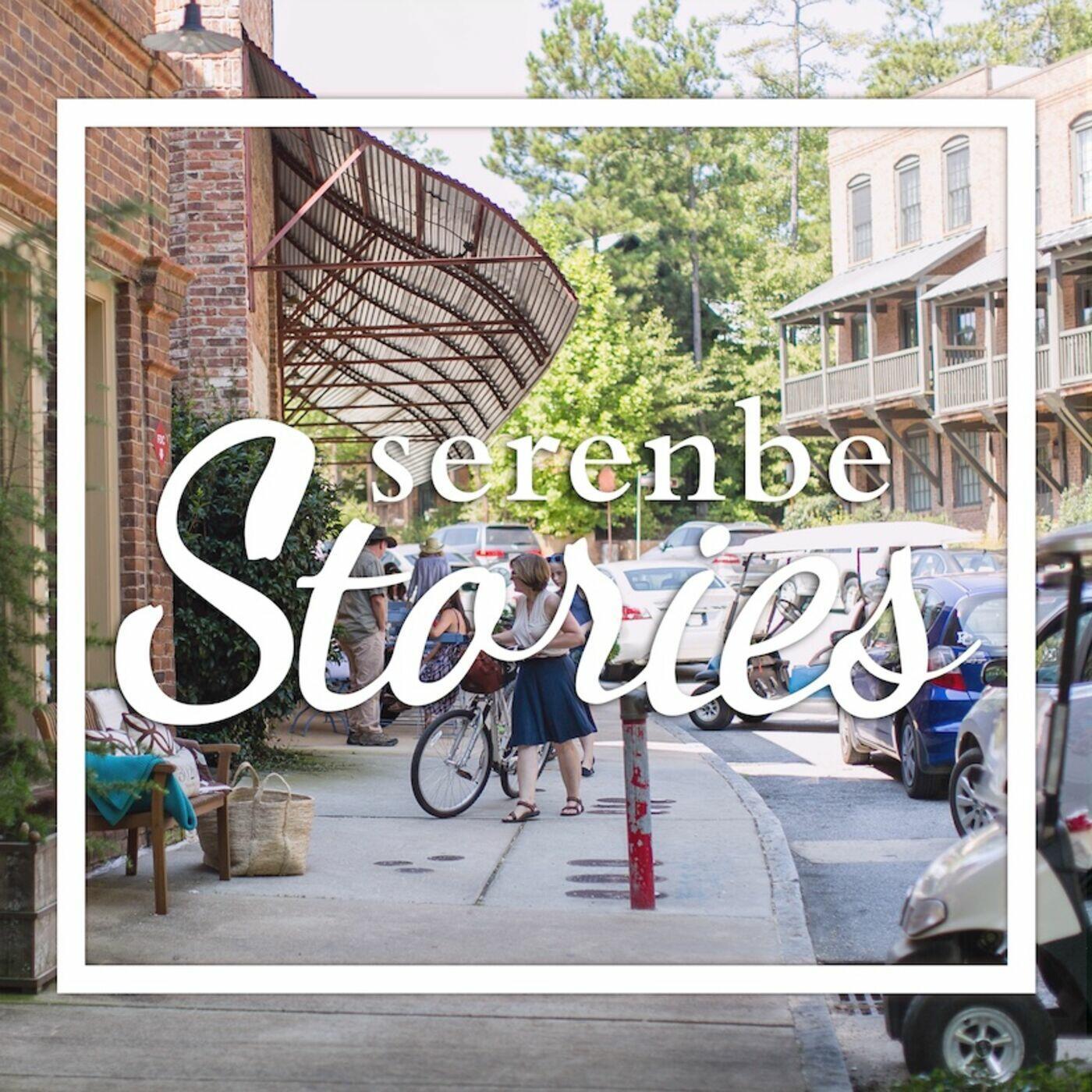 Serenbe Stories