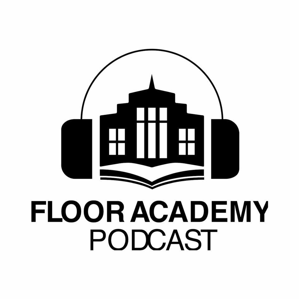 Floor Academy