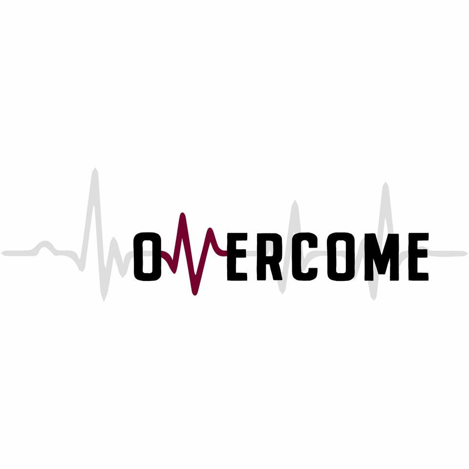 Overcome the Podcast