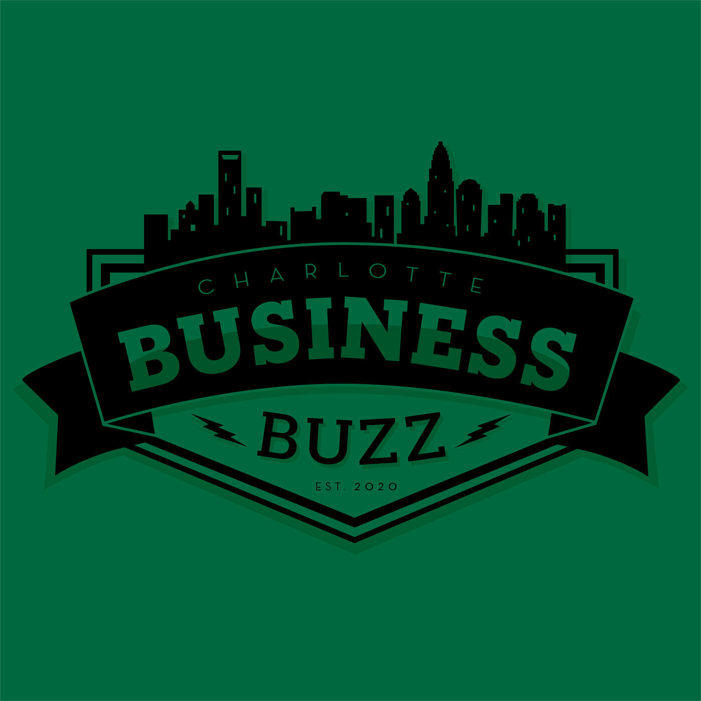 Charlotte Business Buzz