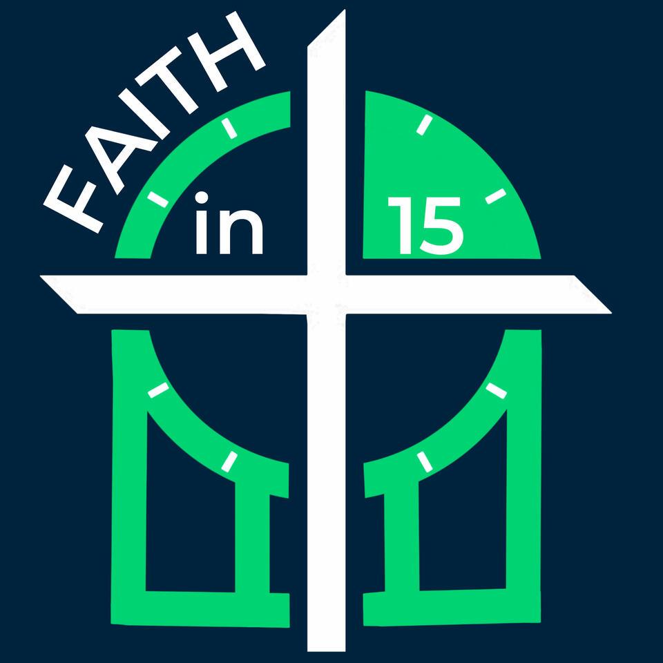Faith in 15