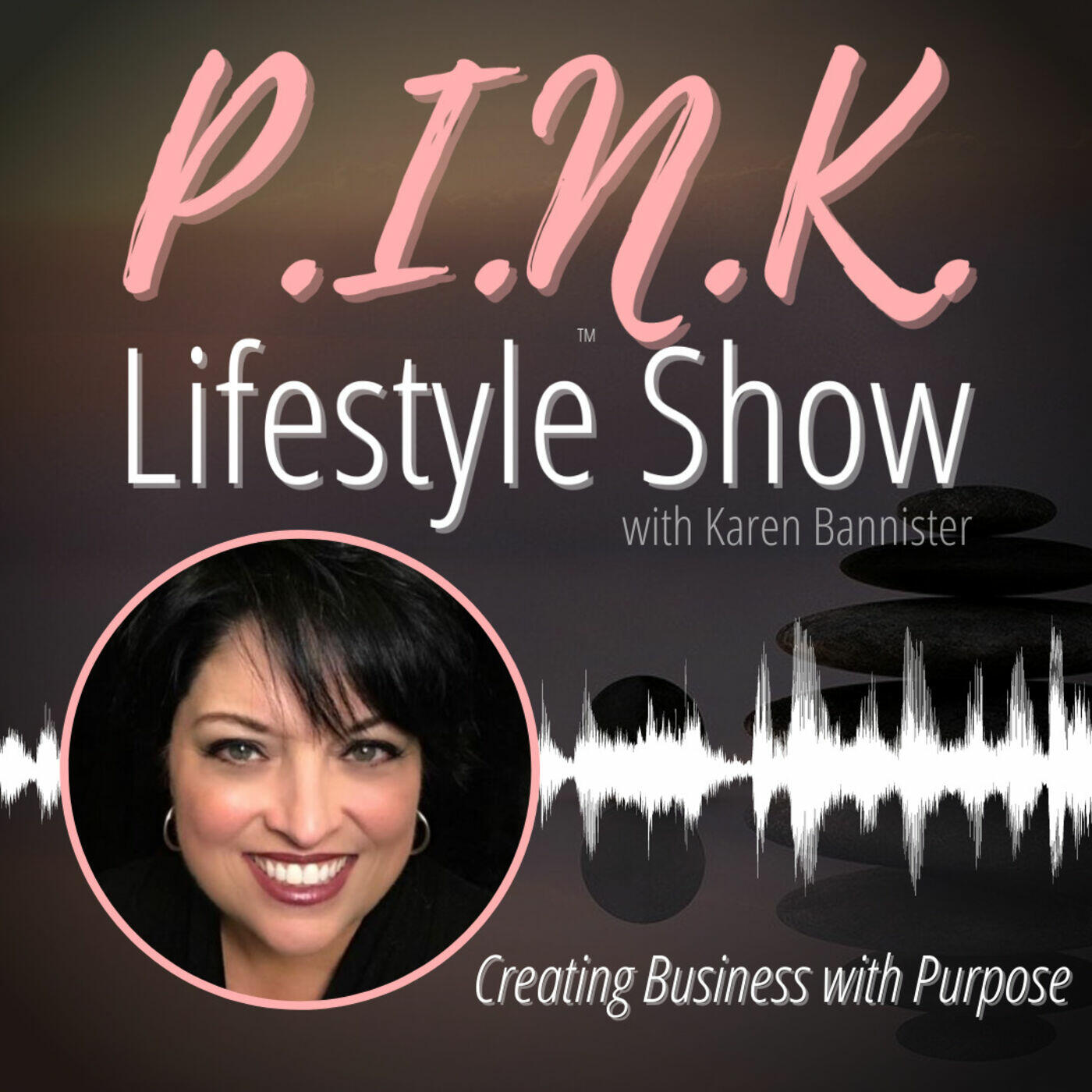 PINK Lifestyle Show