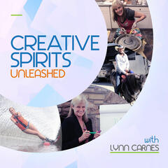 Creative Spirits Unleashed