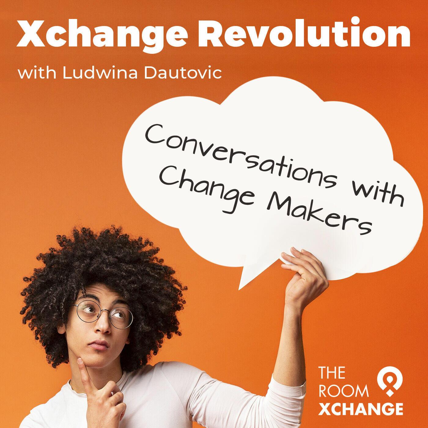 Xchange Revolution