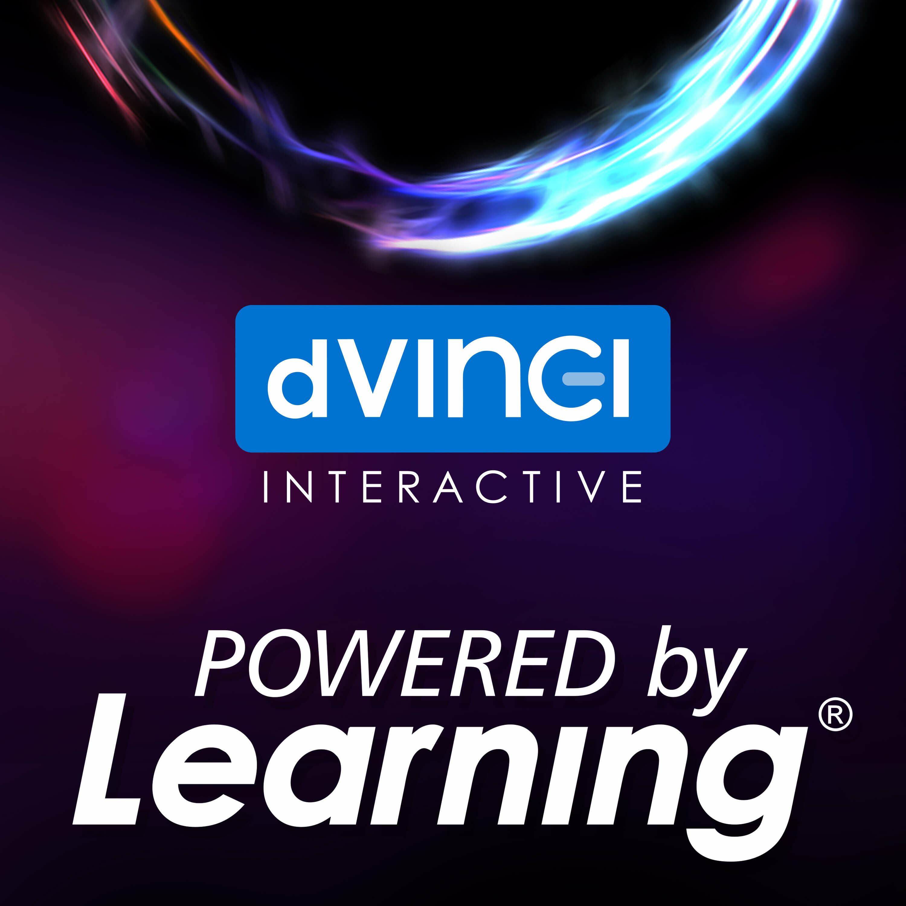 Powered by Learning