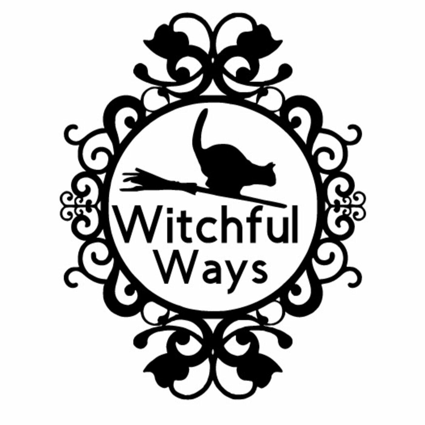 Witchful Ways