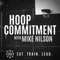 Hoop Commitment
