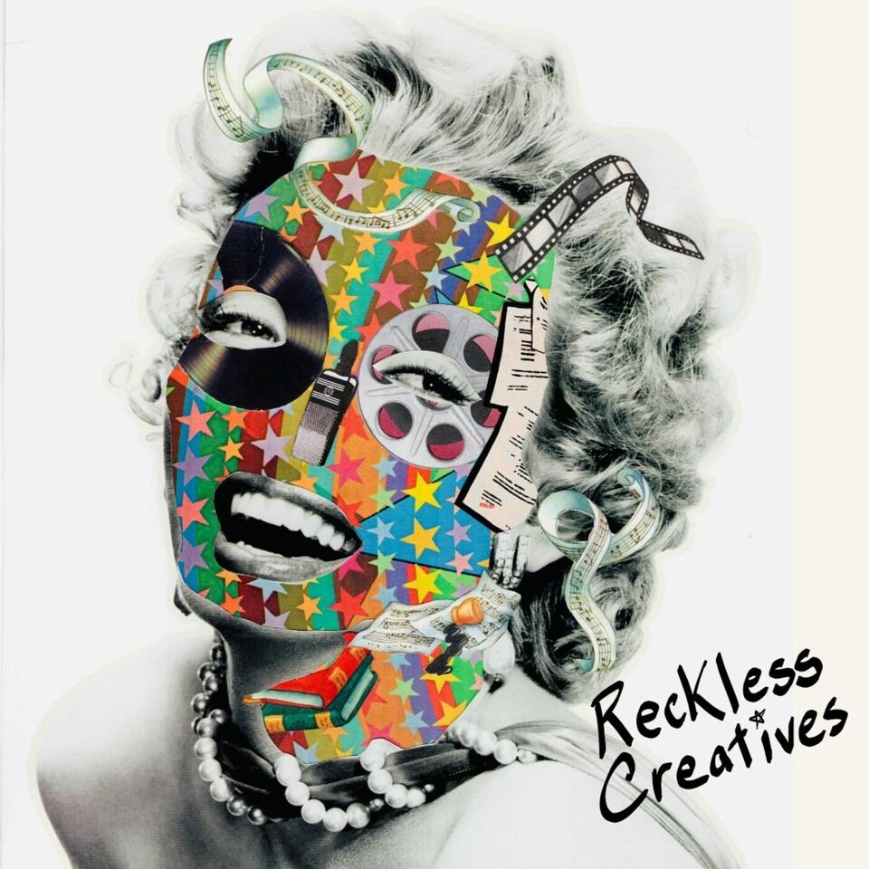 Reckless Creatives