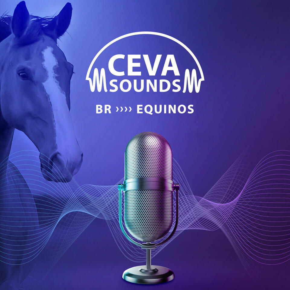 Ceva Sounds BR Equinos