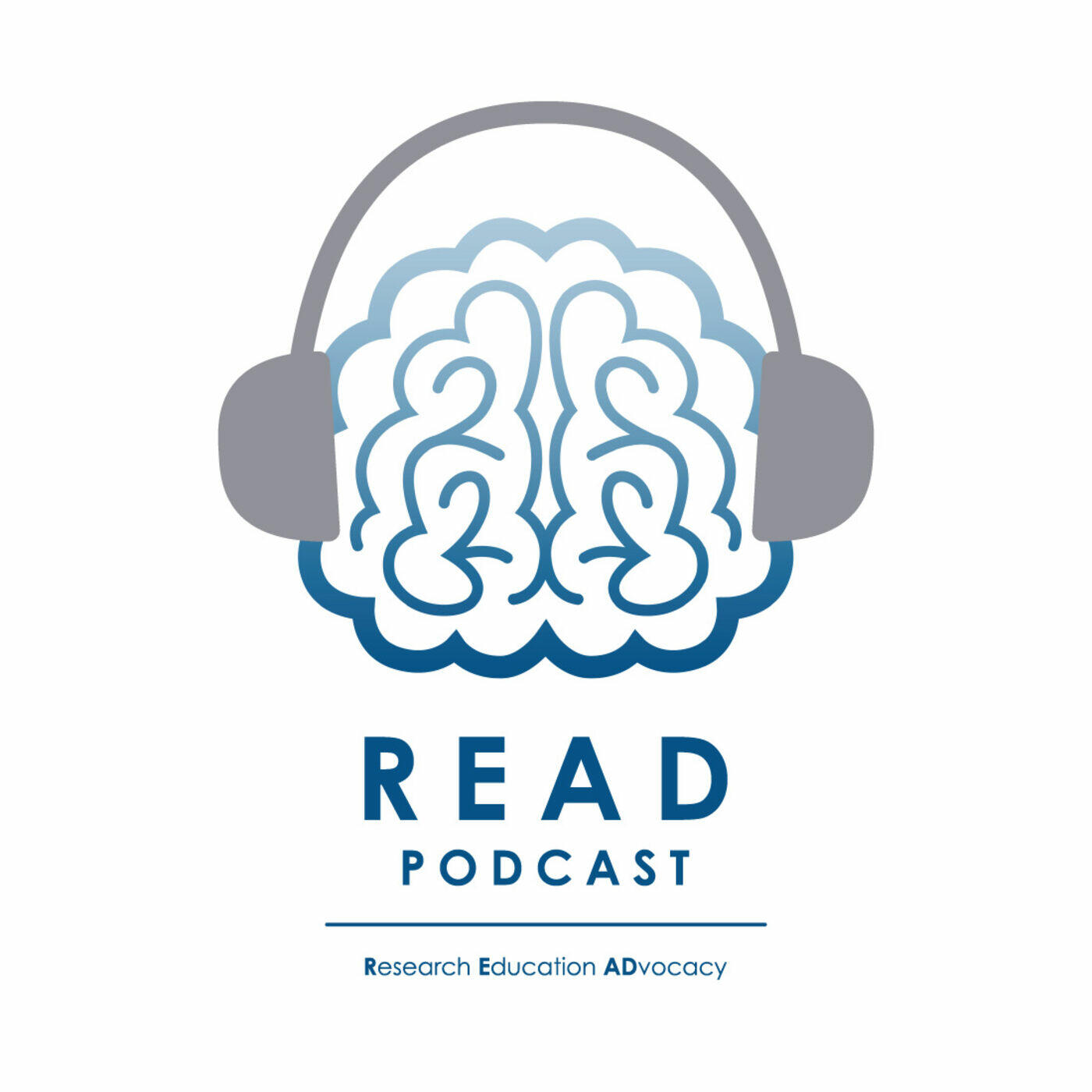 READ: The Research Education ADvocacy Podcast
