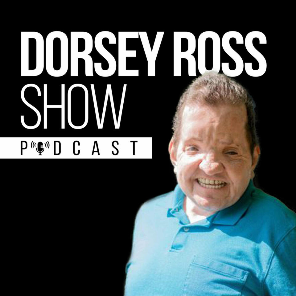 Dorsey Ross Show