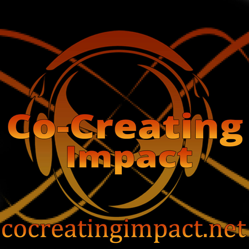 Co-Creating Impact