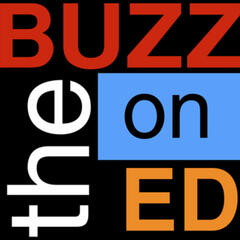 the BUZZ on Education