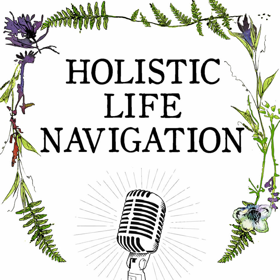 Holistic Life Navigation