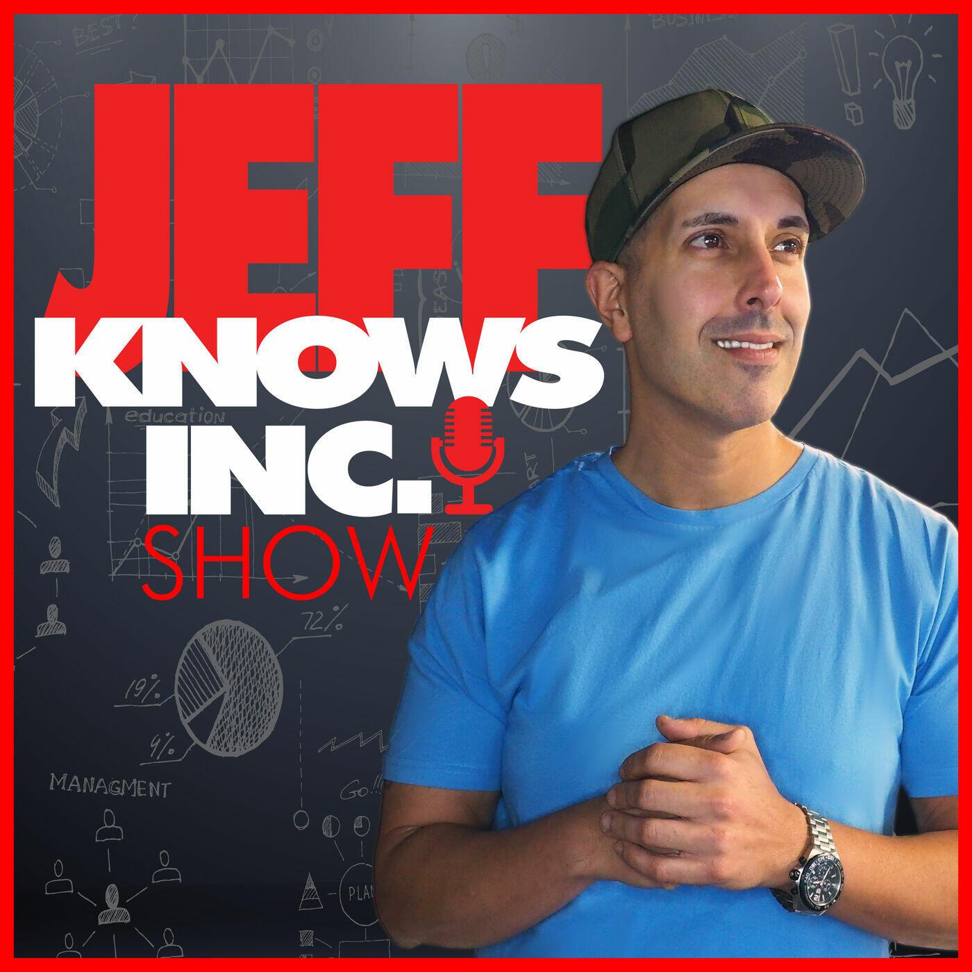 Jeff Knows Inc.