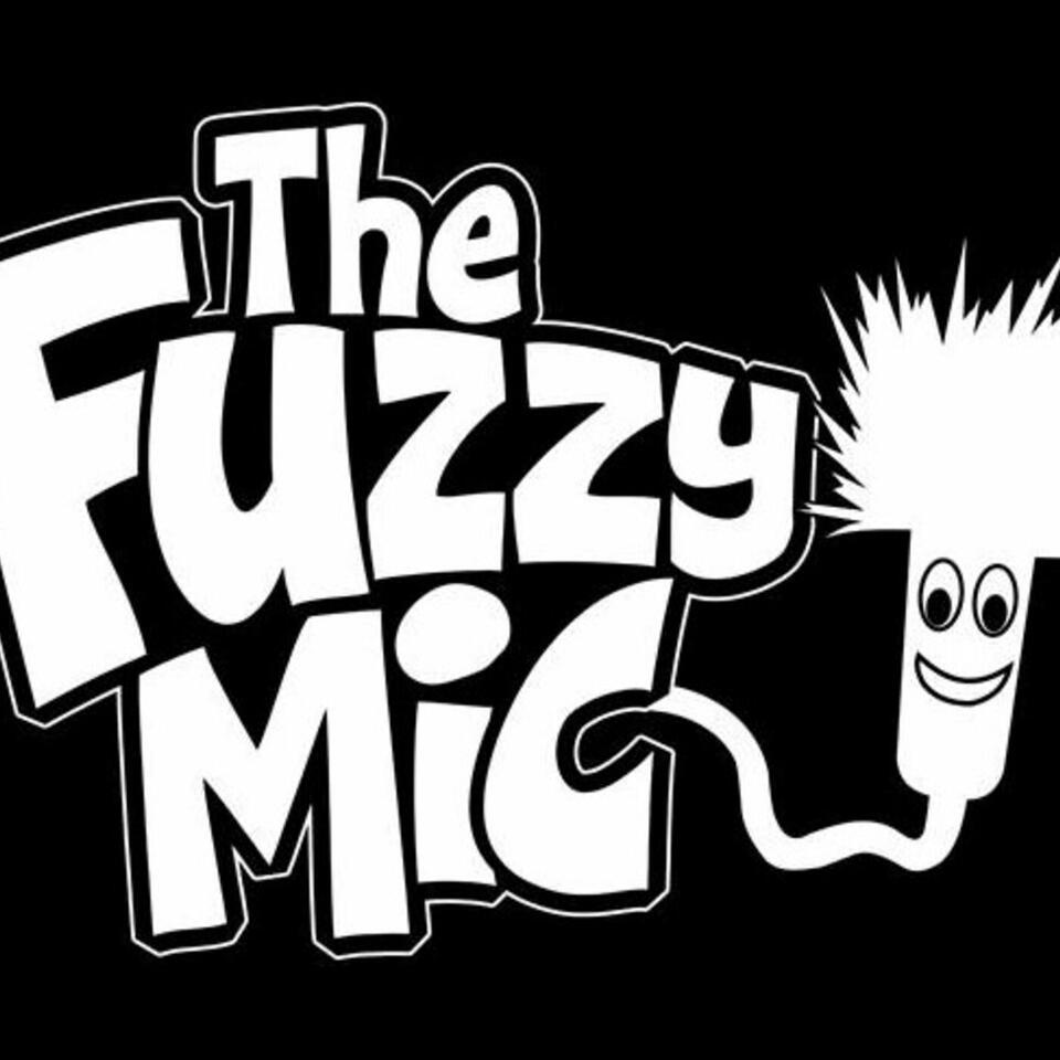 The Fuzzy Mic