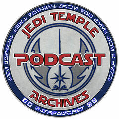 Jedi Temple Archives Podcast