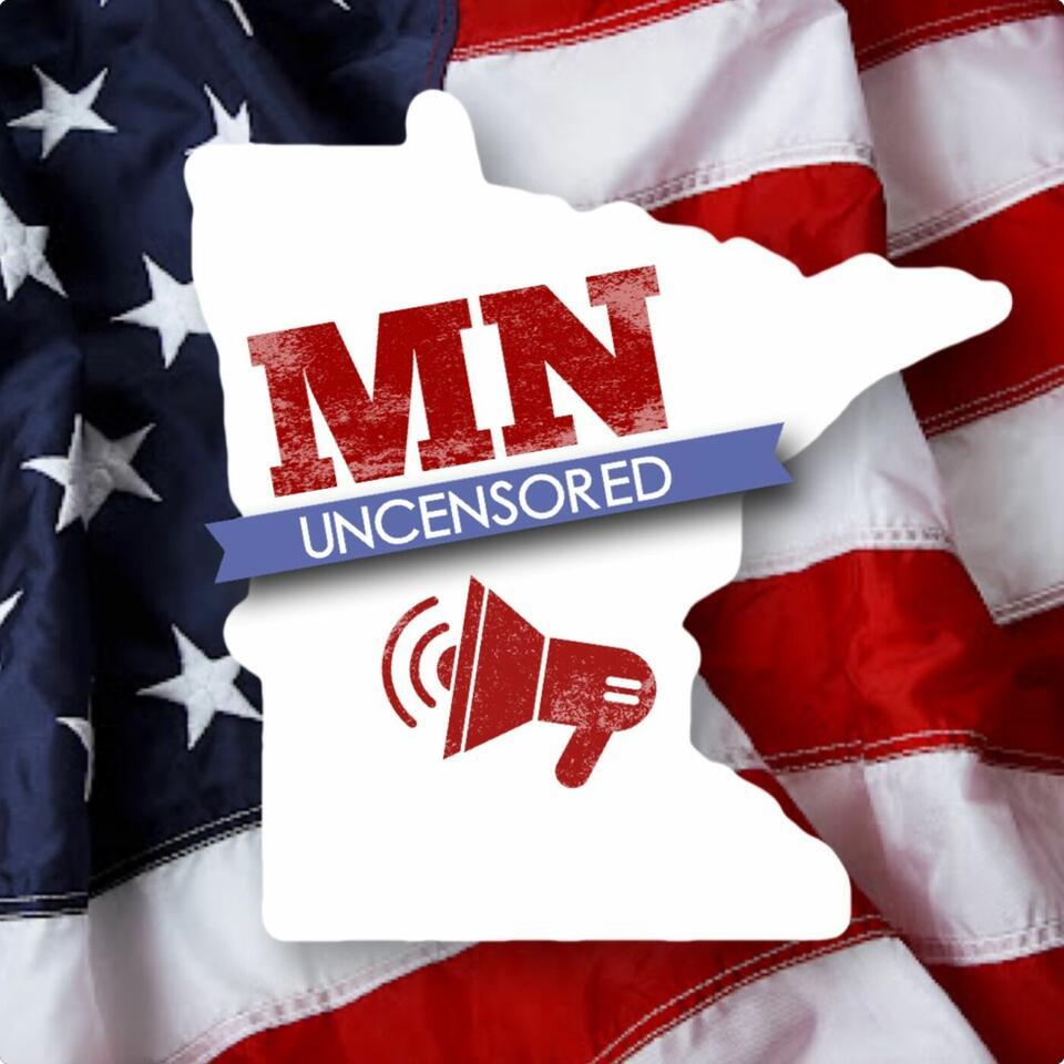 Minnesota Uncensored