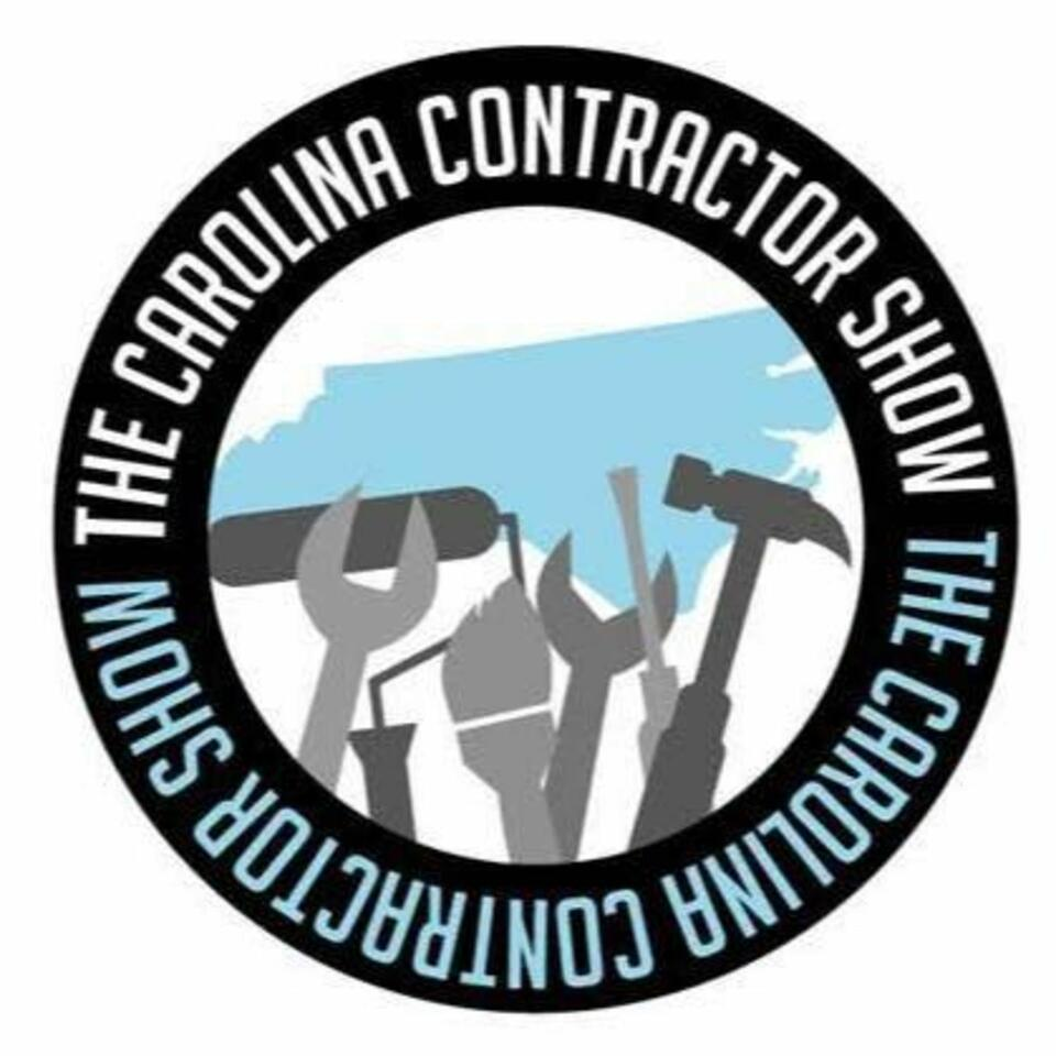 The Carolina Contractor Show