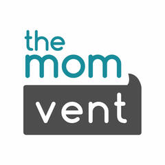 The MomVent