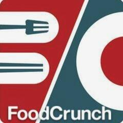 Angela McKee-Brown (Edible Schoolyard Project): Uplifting the next generation and our communities through food [Episode 19] - FoodCrunch