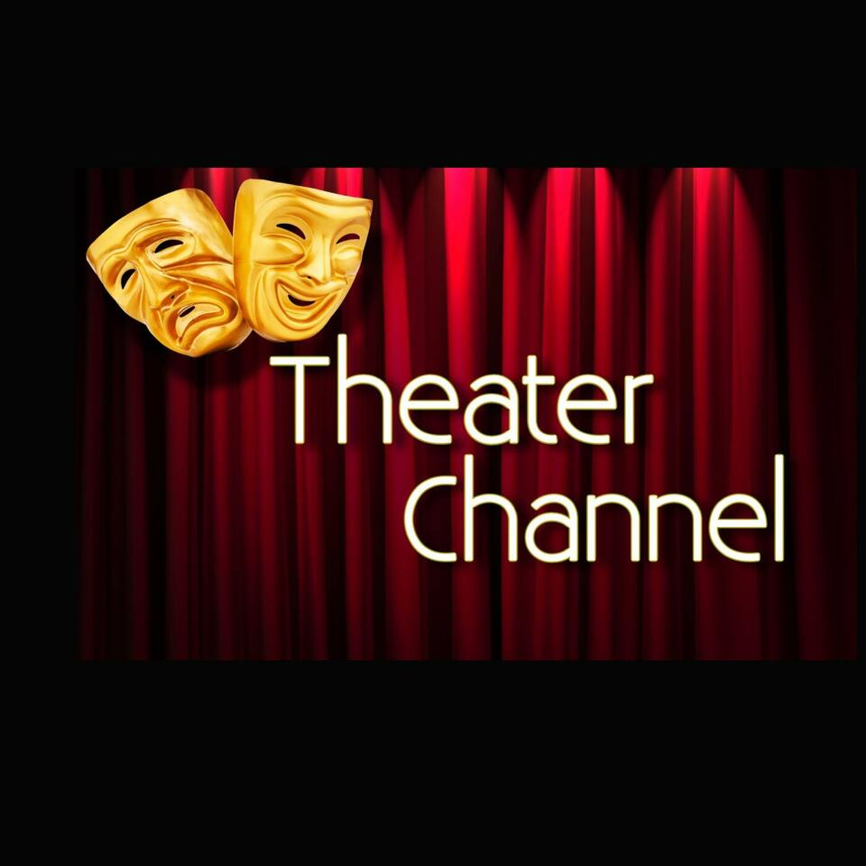 Theater Channel