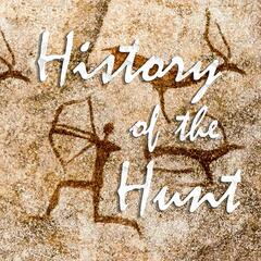 History of the Hunt