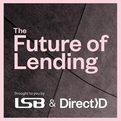The Future Of Lending