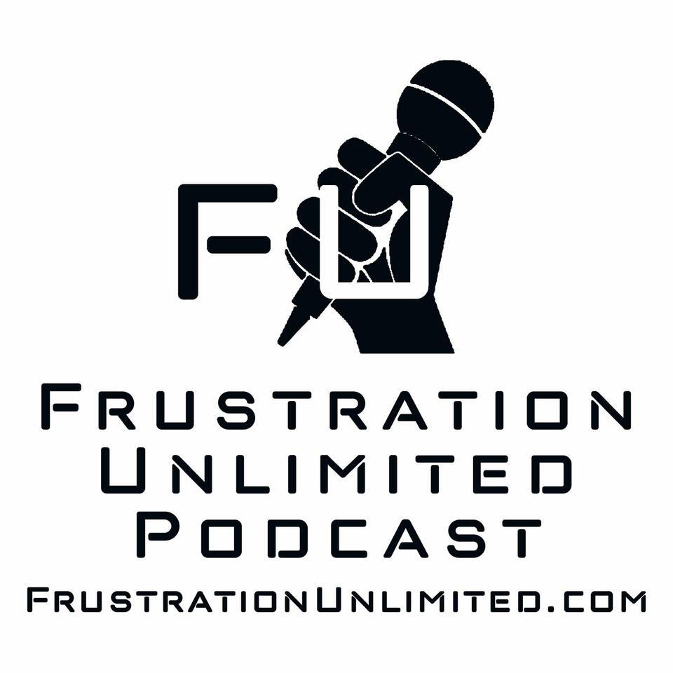 Frustration Unlimited
