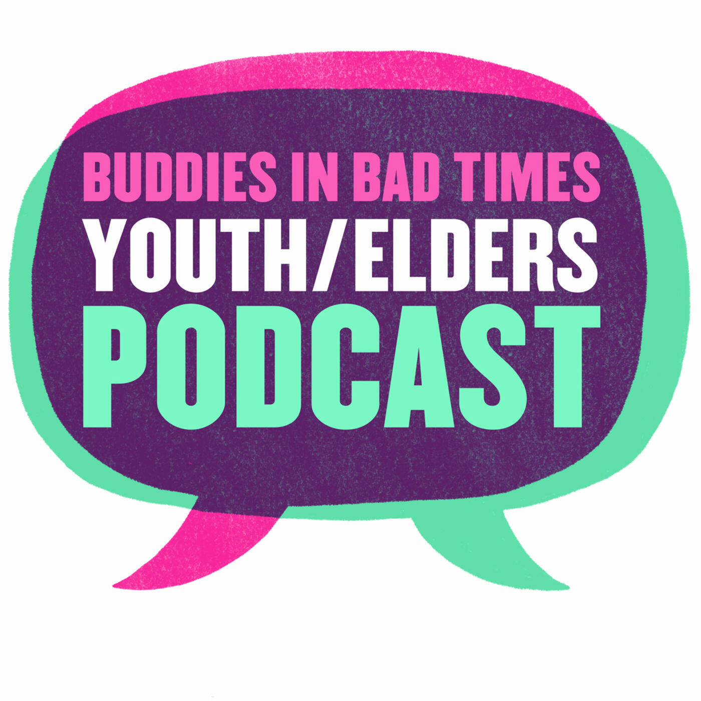 The Youth / Elders Podcast