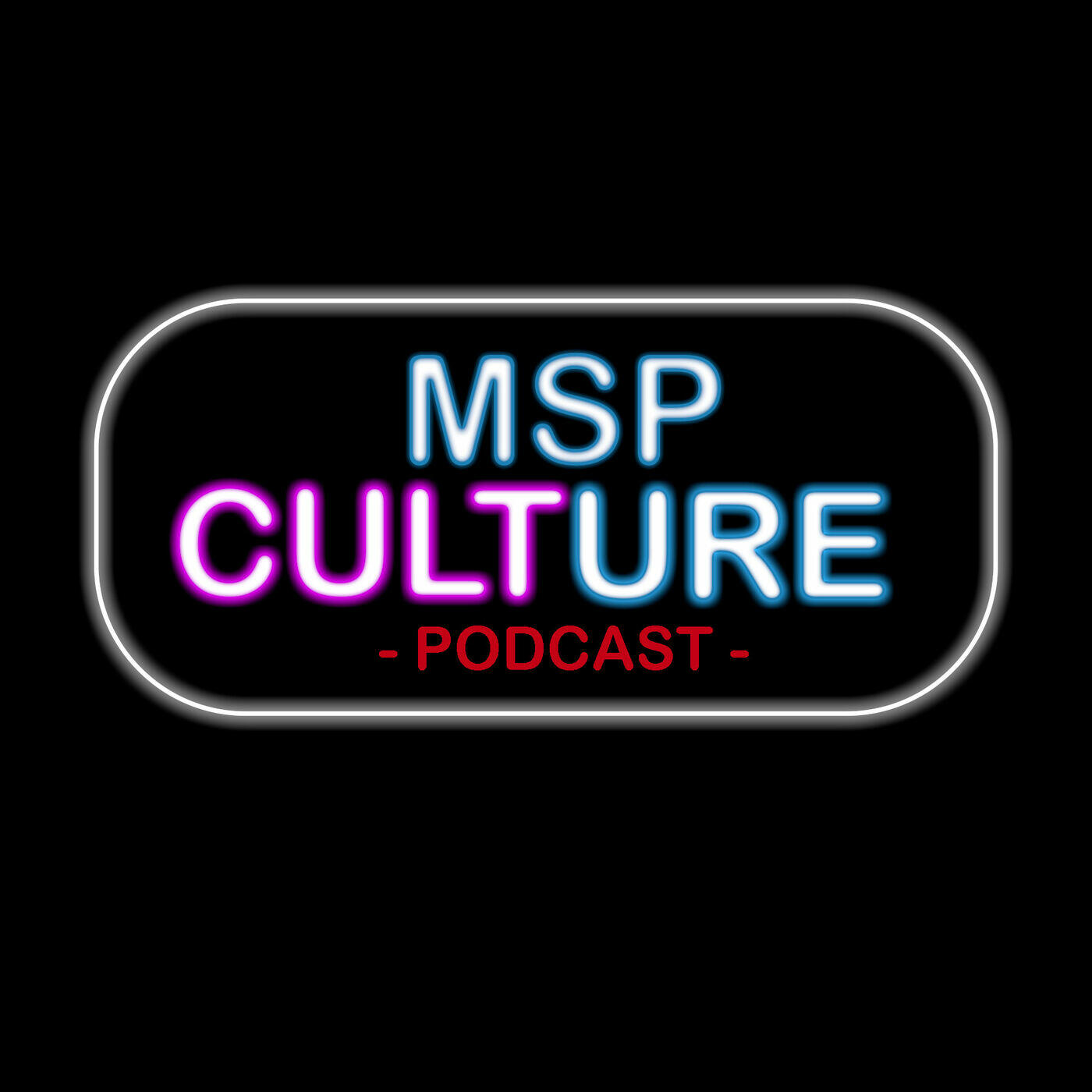 The MSP Culture Podcast