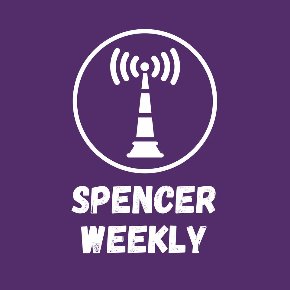 Spencer Weekly