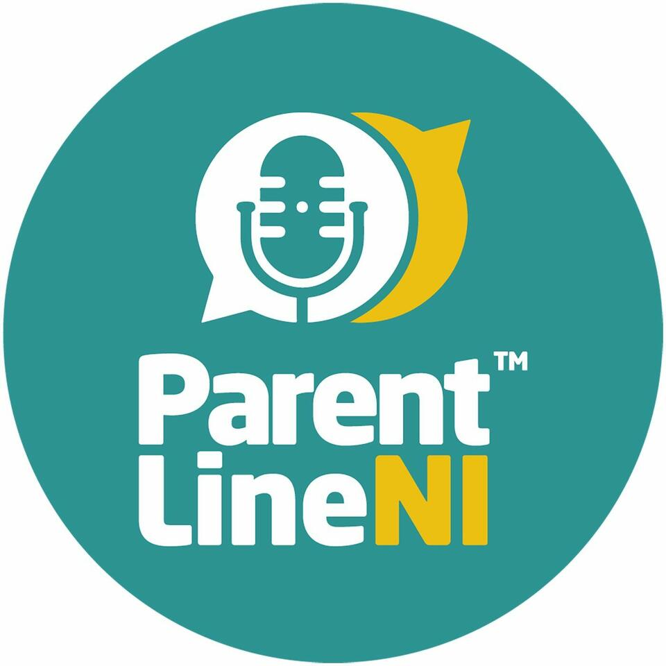 Parentline Podcast