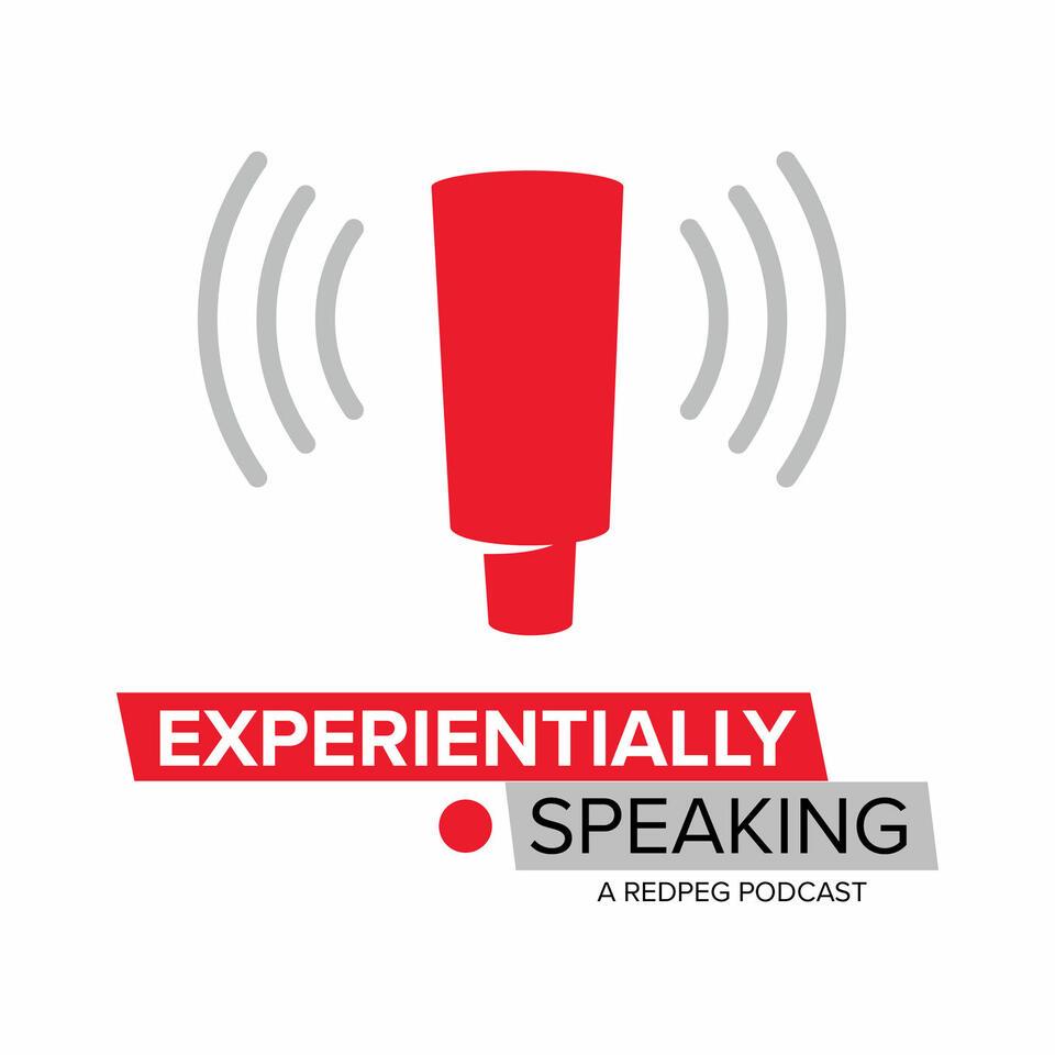 Experientially Speaking